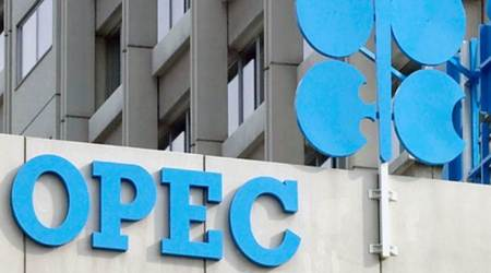 OPEC seeks to get more countries on board for stability