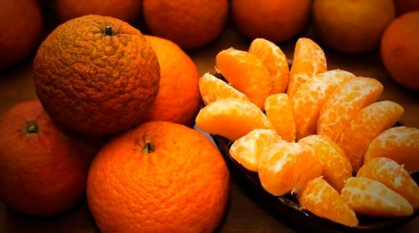 Orange, World Obesity Day, World Obesity Day 2017, Weight Loss Food