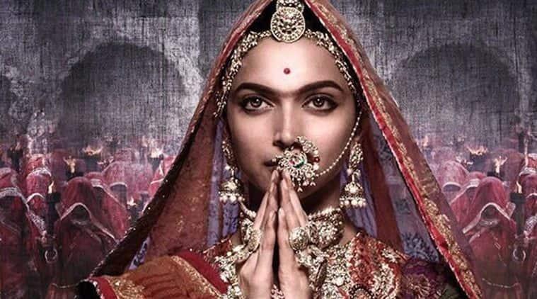 Padmavati, Padmavati release, Padmavati row, deepika padukone, sanjay leela bhansali new movie, padmavati protest, ahmedabad news, indian express