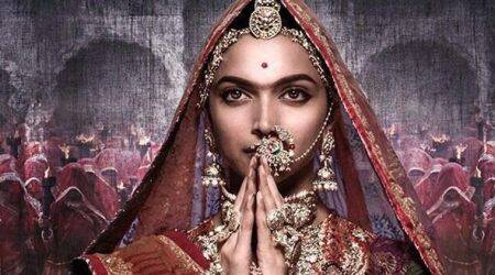 Padmavati actor Deepika Padukone on her rumoured pay hike: Confident and comfortable with what I get paid