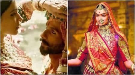 Padmavati row: Vaghela asks Bhansali to show film to Kshatriya community beforerelease