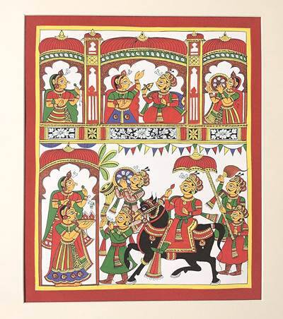 nri centre delhi, pravasi bharatiya kendra, chanakyapuri, non resident indian, mea, external affairs ministry, nri centre chanakyapuri makeover, art curator, masooma rizvi, indian express