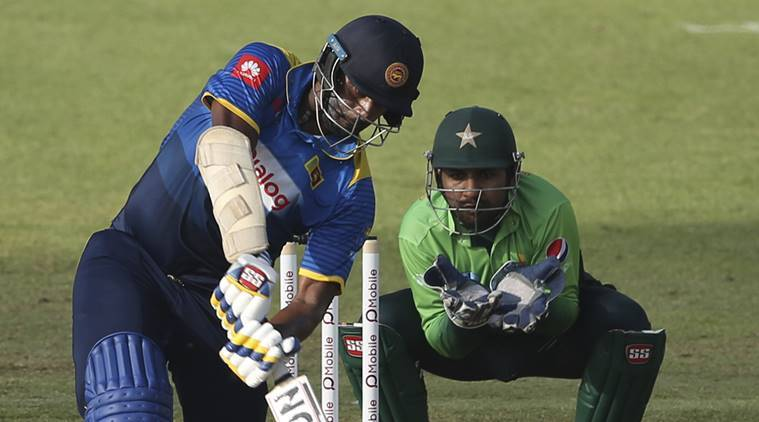 Sri Lanka vows to go ahead with Pakistan tour