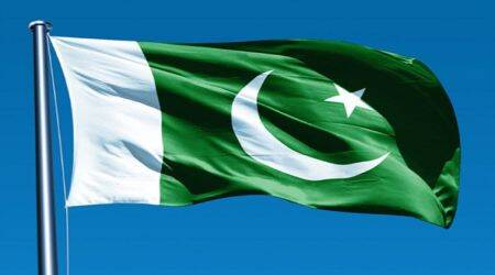 US lawmaker concerned over human rights violations inPakistan