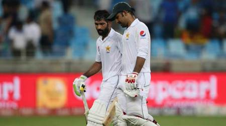 pakistan vs sri lanka live cricket score, pakistan vs sri lanka live score