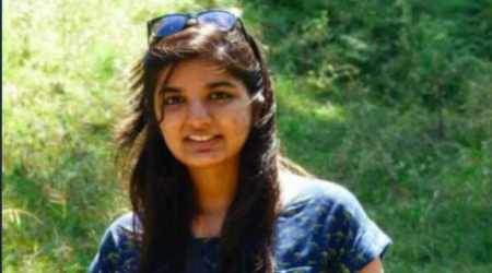 ICAI chief's daughter Pallavi Vikamsey found dead on railway tracks in Mumbai