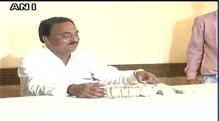 narendra patel, patidar leader narendra patel, narendra patel bjp, bjp narendra patel, varun patel, congress, gujarat assembly elections,
