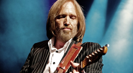 tom petty, tom petty pictures, tom petty songs, tom petty best songs