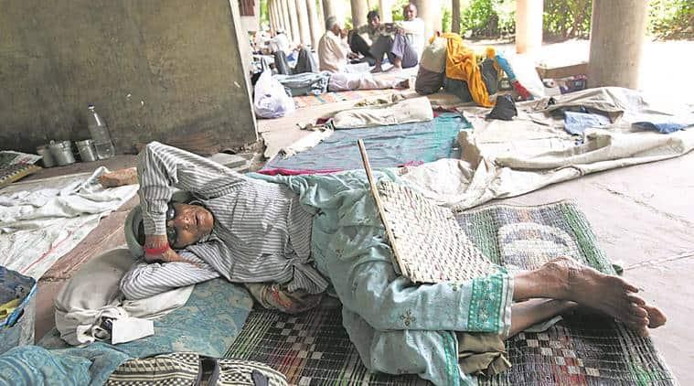 pgi news, pgimer news, chandigarh news, indian express news