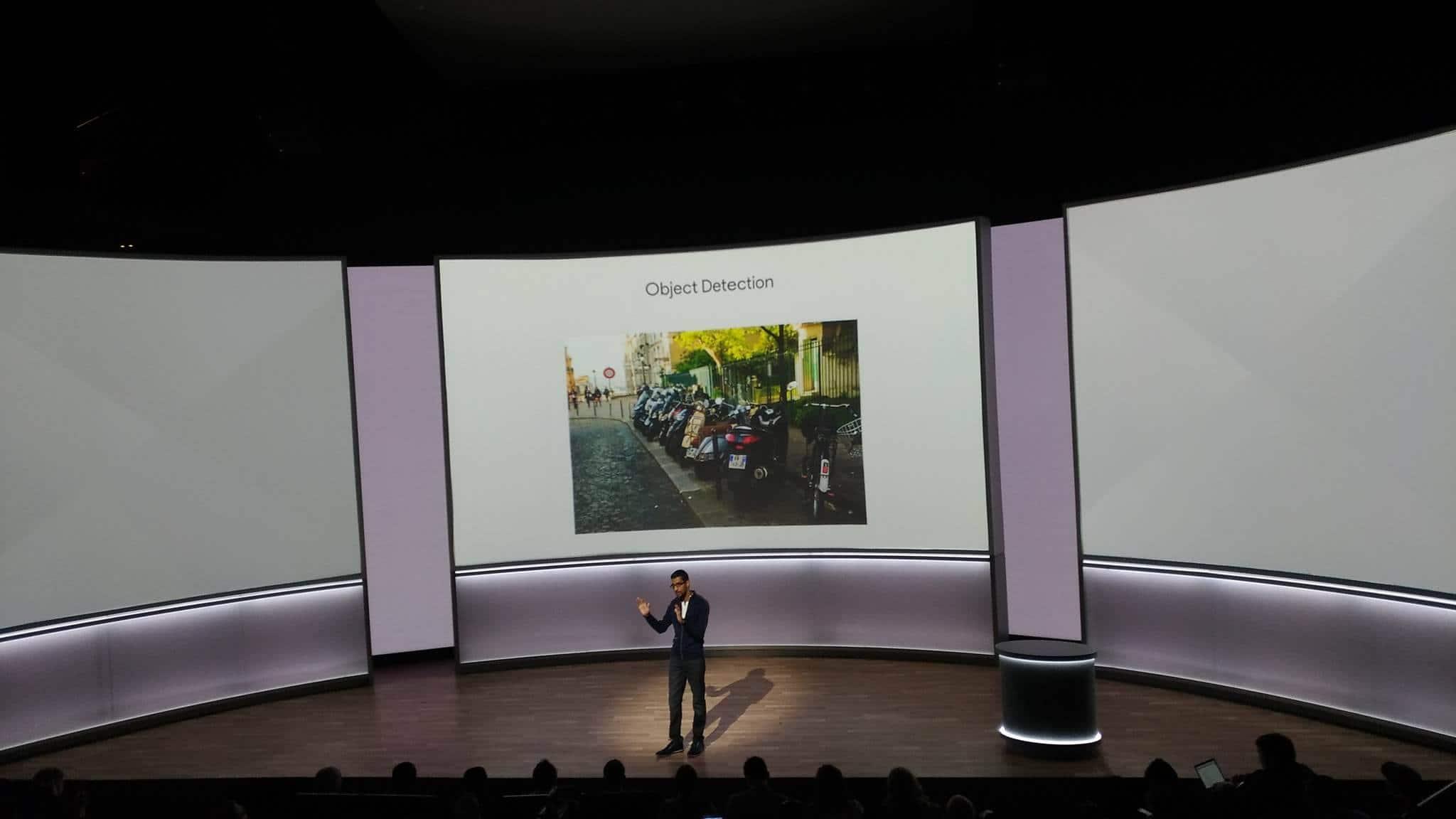 Google, Google Pixel 2 Launch, google pixel live updates, google live, pixel 2 live, sundar pichai, Pixel 2 Launch, Pixel 2 XL, Pixel 2 Event, Pixel 2 Launch Date, Pixel 2 Price in india, Pixel 2 Specifications, Pixel 2 vs iPhone 8, Pixel 2 XL live stream