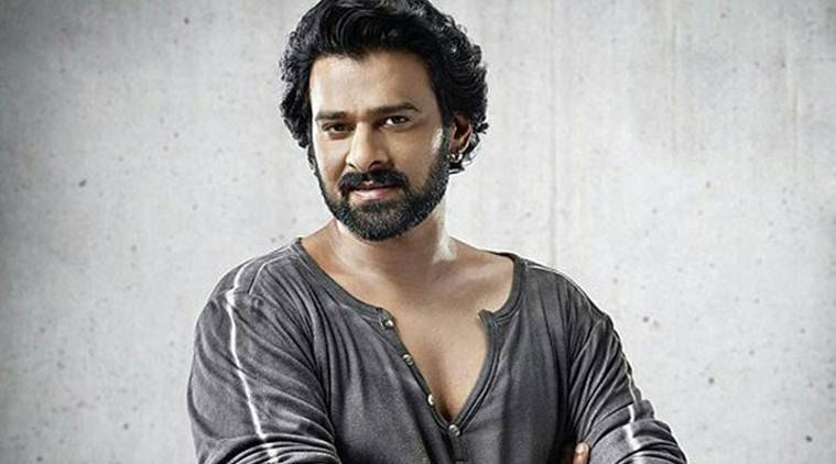 Prabhas to shoot for 20-min long chase sequence for Saaho ...