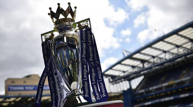 english premier league, premier league winter, premier league christmas, christmas football, premier league fixtures, arsenal vs liverpool christmas, football news, sports news, indian express