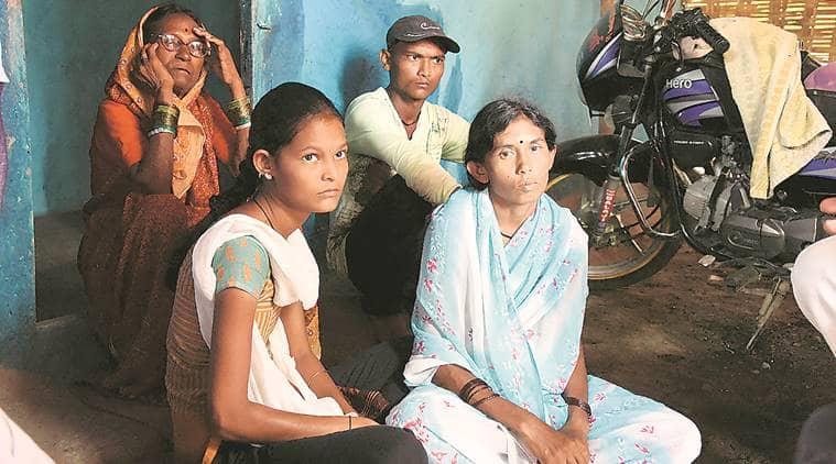 Yavatmal, farmers deaths, Yavatmal farmer deaths, pesticide death, Yavatmal pesticides death, india news, indian express
