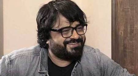 EXCLUSIVE | Pritam: When rehashing and remixing old songs becomes a norm, it is not a healthy trend