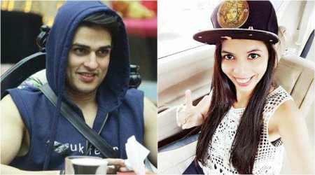 Bigg Boss 11: Priyank Sharma and Dhinchak Pooja to enter the show as wild cards