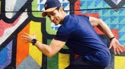 Priyank Sharma, Bigg Boss 11, Priyank Sharma bigg boss, Priyank Sharma bb 11, Bigg Boss 11 news, Bigg Boss 11 wild card