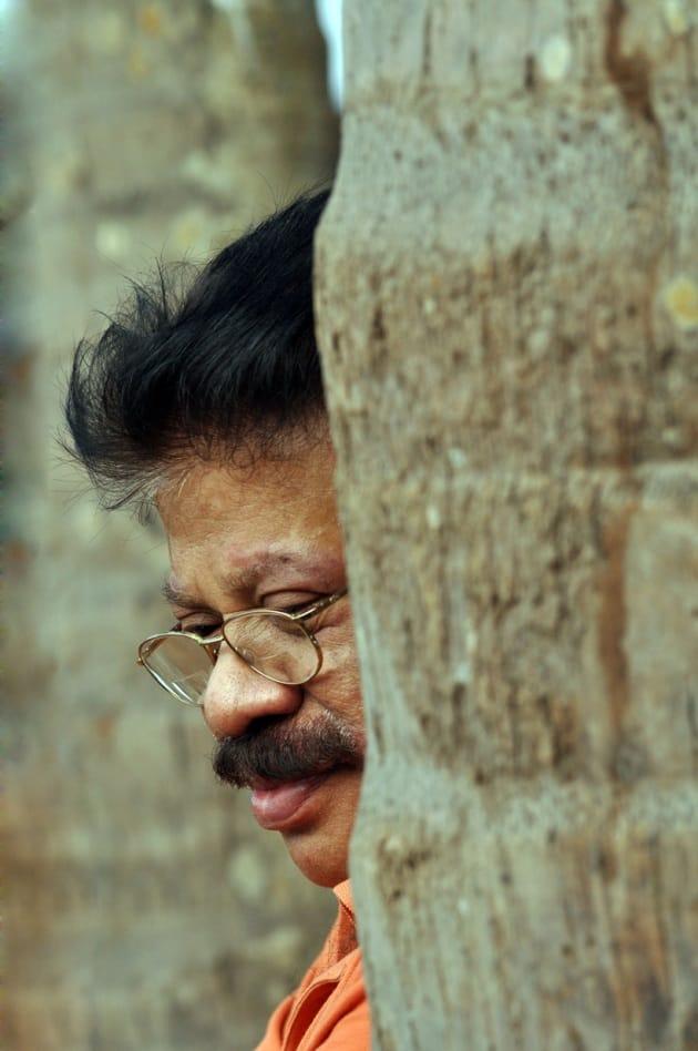 punathil kunjabdulla, punathil kunjabdulla dies, malayalam novelist punathil kunjabdulla, malayalam novelist punathil kunjabdulla died, punathil kunjabdulla died at 77