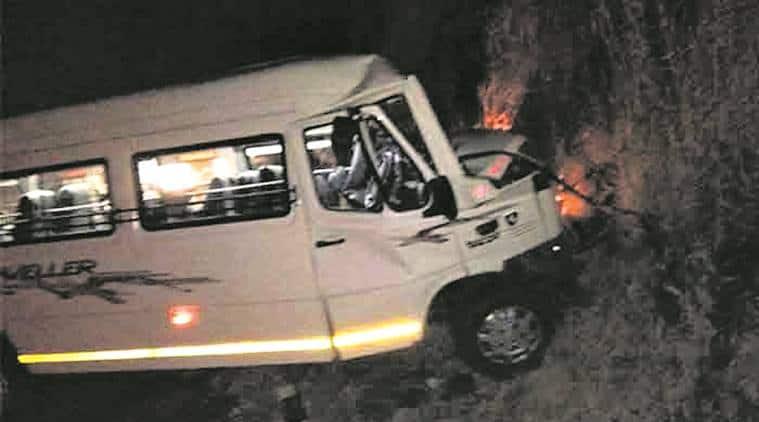 Pune Highway accident, Pune Highway accident news, Latest news, India news, national news,