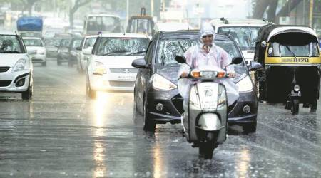 Northeast monsoon to commence on Thursday