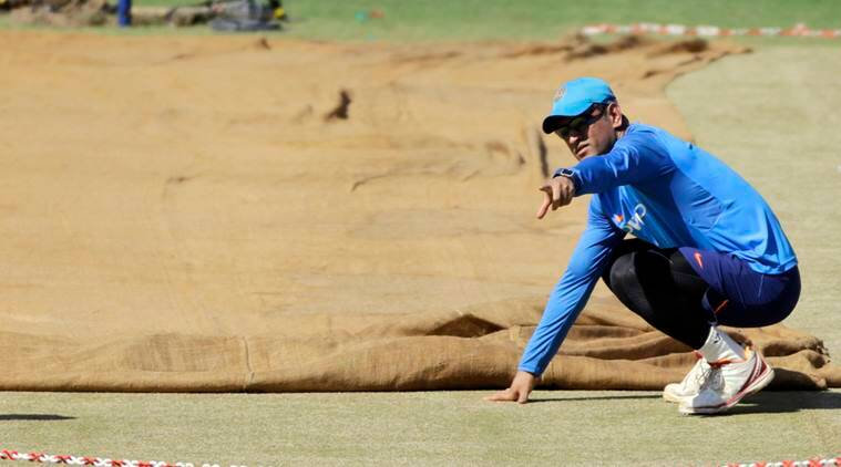 Taking 20 wickets is the biggest positive for India in South Africa: MS Dhoni
