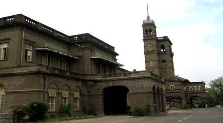 Stage set for SPPU election: acceptance of names begins, final schedule released