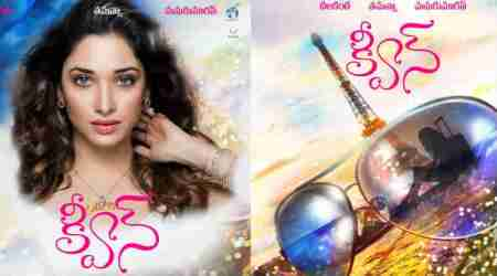Tamannaah Bhatia clarifies, says she had no administrative authority in Queen remake
