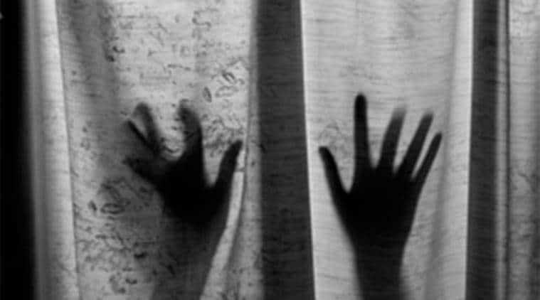 Mumbai Rape, Mumbai Ten Year Old Raped, Mumbai Minor Raped, Mumbai Minor Rape, Mumbai News, Latest Mumbai News, Indian Express, Indian Express News