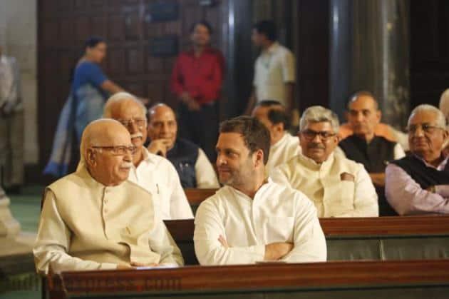 Rahul gandhi, sardar vallabhbhai patel, sardar vallabbhai patel memorial, sardar patel birth anniversary, sardar patel floral tribute, indian express, india news