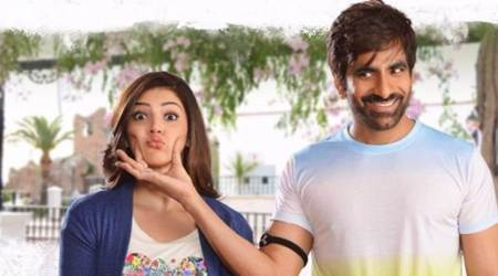 Raja The Great box office: Ravi Teja starrer collects Rs 42 crore in the first week