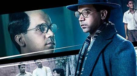 Bose Dead or Alive soundtrack reflects the spirit and journey of Subash Chandra Bose: Hansal Mehta