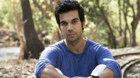 Rajkummar Rao: I am not in hurry to get married