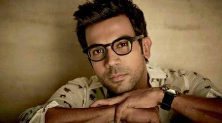 Rajkummar Rao to play a Gujarati businessman in his next film titled Made In China
