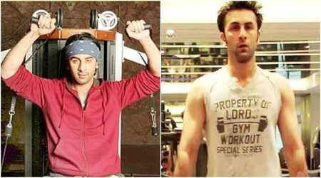Ranbir Kapoor to learn gymnastics and horse-riding for Ayan Mukherjee's Dragon