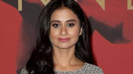 rasika dugal, hamid movie, rasika dugal hamid, manto rasika dugal