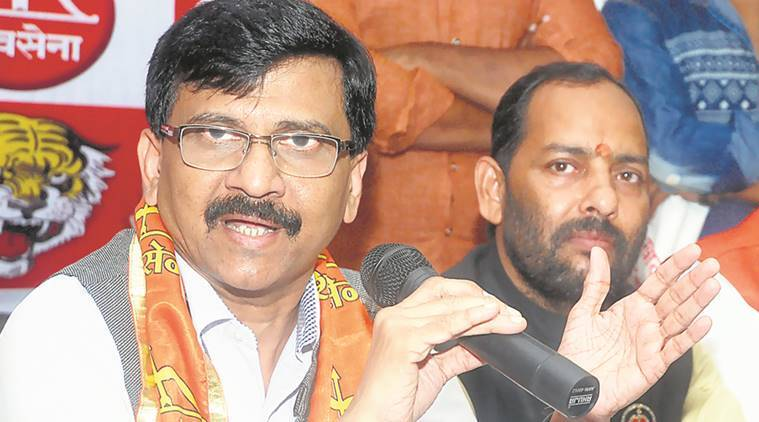Statement on Rahul Gandhi, Modi Govt. misinterpreted: Sanjay Raut