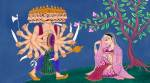 Diwali special: The Mythology Quiz