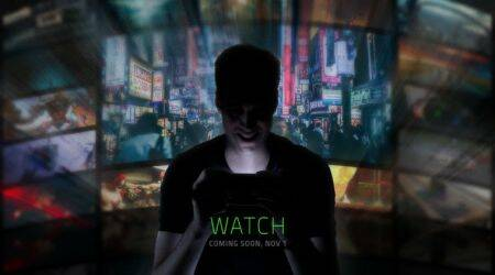 Razer could launch a gaming-centric smartphone on November1