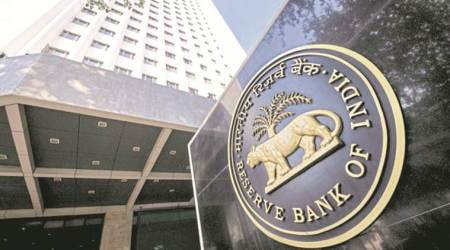 Rift within Reserve Bank of India's panel widens, minutes show: Report