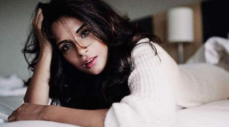 Richa Chadha, Richa Chadha roles, Richa Chadha photos, Richa Chadha news