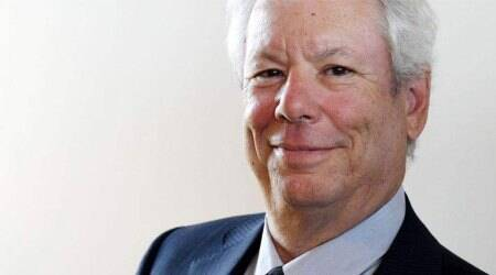 Nobel Prize for a behaviour influencer: Lessons from the work of Richard Thaler