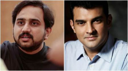 Shubh Mangal Savdhan director RS Prasanna to collaborate with Siddharth Roy Kapur in his next