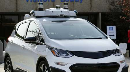 Self-driving cars, autonomous cars, self-driving software, self-driving car collisions, autonomous cars rear-ended, Cruise, Waymo, Ford, driverless car results, California self-driving car accidents, self-driving car testing