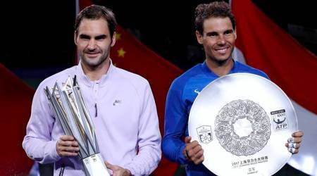 Ability to adapt makes Roger Federer and Rafael Nadal special, says Maric Cilic