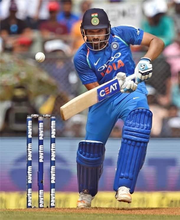 India vs New Zealand, Ind v NZ, New Zealand tour of India, India T20 squad, Virat kohli, Mohammed Siraj, Shreyas Iyer, cricket, indian express