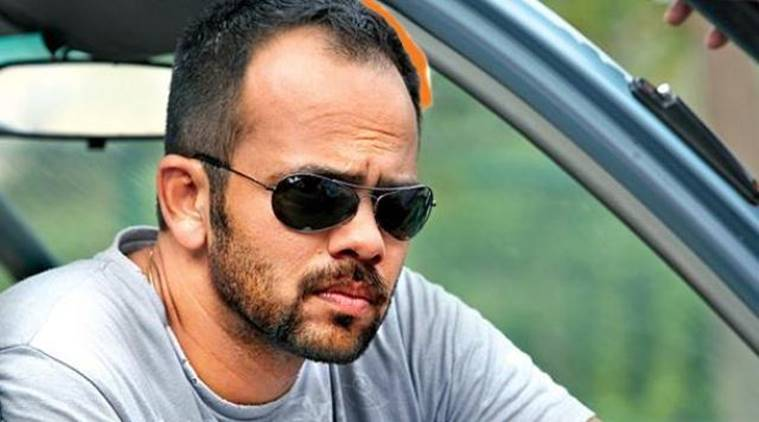 rohit shetty on simmba and zero release we were coming on