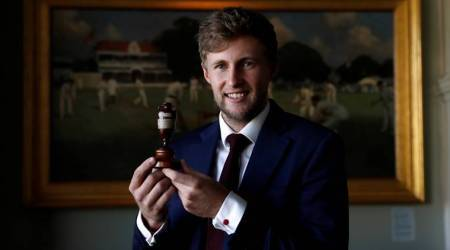 We are ready for the sledging against Australia, says England captain Joe Root