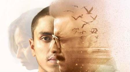Rukh, Rukh movie review, Rukh review, Rukh movie, Rukh film, Manoj Bajpayee, Manoj Bajpayee Rukh, rukh manoj bajpayee, r