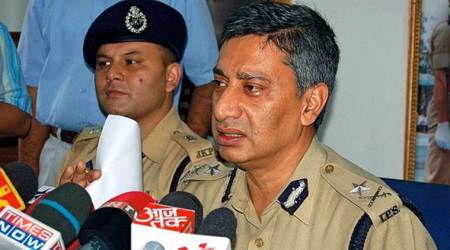 At least 160 militants killed this year, Kashmir needs political initiative:DGP