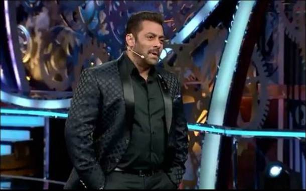 bigg boss 11, bigg boss salman khan, salman khan, bigg boss weekend ka vaar, bigg boss october 14 episode, bigg boss 11 october 14 highlights