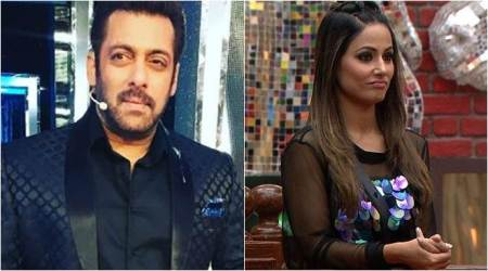 Bigg Boss 11 Weekend Ka Vaar highlights: Hina Khan is safe from eviction, Arshi Khan blames Shilpa Shinde for plotting fights